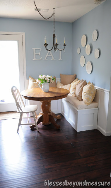 Wooden dining room bench plans pdf download how to build wood picnic